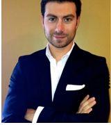 Michael Fucciani, Agent in Venice, CA