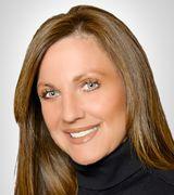Patricia Gor…, Real Estate Pro in Argyle, TX