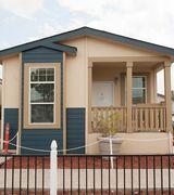 Advantage Homes SJ, Agent in San Jose, CA