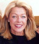 Jane Loken, Agent in Greenwood Village, CO