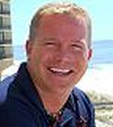 T.J. Whitlow, Agent in Gulf Shores, AL