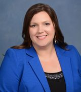 Kathryn Garland, Real Estate Agent in Memphis, TN