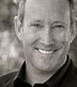 Darryl Chern…, Real Estate Pro in Los Angeles, CA