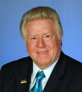 Jim Walker, Real Estate Agent in Knightdale, NC