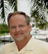 Ray Santini, Real Estate Agent in Cape Coral, FL