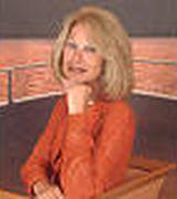 Carol Diciaccio, Agent in Lynnfield, MA