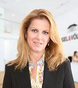 Maria Tejera, Real Estate Agent in Coconut Grove, FL