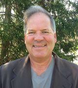 Harry Bassford, Agent in Northfield, NJ