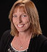 Mary Bishop, Agent in Fairdale, KY