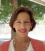 Maria Figliolia, Agent in Taos, NM