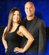 Lorie Anne & Bryan The Auer Team, Real Estate Agent in Murrieta, CA