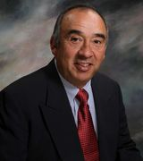 Hector Solis, Real Estate Agent in Elk Grove, CA