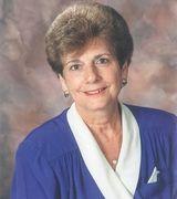 Mary Krupinski, Agent in Westerly, RI