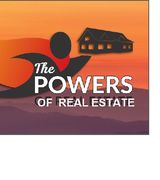Rod Powers, Real Estate Pro in San Diego, CA