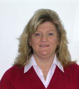 Renee Edwards, Real Estate Pro in Mathews, VA