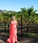 Theresa A Cl…, Real Estate Pro in Napa, CA