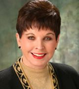 Jean Roberts, Agent in Marietta, GA