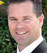 Terry Antonius, Agent in Cerritos, CA
