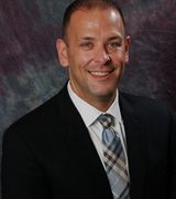 Jason Lande, Real Estate Pro in Melbourne, FL