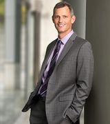 Don Weintraub, Agent in Bellevue, WA