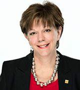 Carolyn Kappra, Agent in Newark, DE