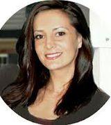 Arina Hanciulescu, Real Estate Agent in Las Vegas, NV