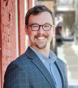 William Steinmetz, Agent in Berryville, VA