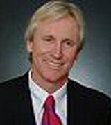 Thomas Hamlin, Real Estate Pro in Awendaw, SC