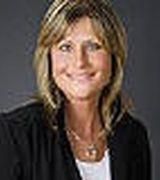 Sandra Basso, Agent in Farmington, NM