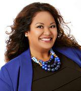 Elizabeth Ekk, Agent in Tallahassee, FL