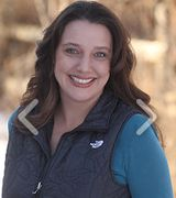 Jennifer Svare, Agent in Bozeman, MT