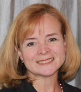 Jo Ann Harig, Real Estate Pro in Orchard Park, NY