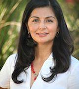 Claudia Schu…, Real Estate Pro in Phoenix, AZ