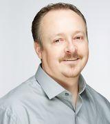 James Graham, Real Estate Pro in Midvale, UT