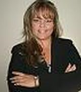 Daniella Parra, Real Estate Agent in Northridge, OH