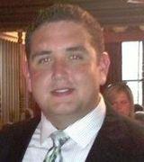 Brian McGowan, Agent in staten island, NY