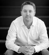 Steve Prewitt, Agent in Colorado Springs, CO