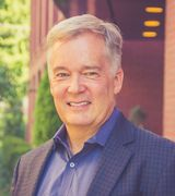 Rick Bosl, Real Estate Agent in Arlington, VA