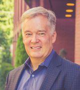 Rick Bosl, Agent in Arlington, VA