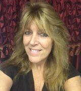 Debi Kroll, Real Estate Agent in Lantana, FL