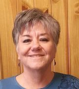 Janice Mansf…, Real Estate Pro in Ruidoso, NM