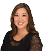 Leslene Lopez, Real Estate Pro in Kahului, HI