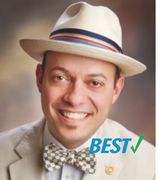Juan Carlos…, Real Estate Pro in Bloomington, IN