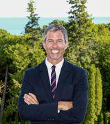 Peter Poljan, Real Estate Agent in New York, NY