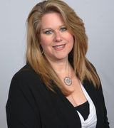 Valerie Wechsler, Agent in Manalapan, NJ