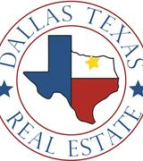 Mary Beth Ha…, Real Estate Pro in Dallas, TX