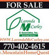 Laronda Mccurley, Agent in Ellijay, GA