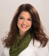 Linda DeFili…, Real Estate Pro in New City, NY