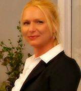Jody Crispin, Real Estate Pro in Portsmouth, VA