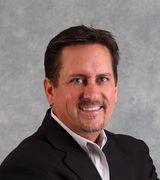 Kevin Cash, Real Estate Pro in Wichita, KS